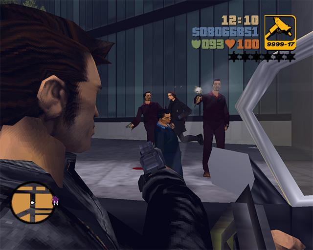 Drive-by shooting (GTA3).jpg