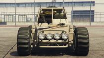 DuneFAV-GTAO-Front