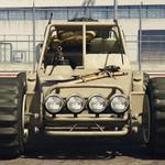 DuneFAV-GTAO-Front.png