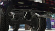 FactionCustomDonk-GTAO-Exhausts-ChromeTipExhaust.png