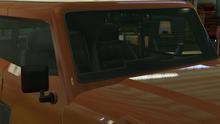 Freecrawler-GTAO-NoSnorkel.png