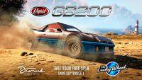 GB200-GTAO-LuckyWheelReward.jpg
