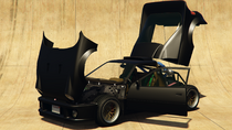 GB200-GTAO-Other