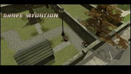 GraveSituation-GTACW-SS1