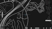 Haulage-GTAO-TrailerLocation7-Hauler1Map.png