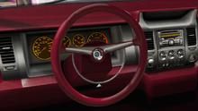 MoonbeamCustom-GTAO-SteeringWheels-Rockabilly.png
