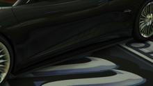 Neo-GTAO-PaintedSkirt.png