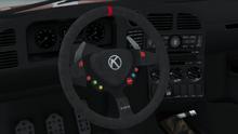 Previon-GTAO-SteeringWheels-RallyProfessional.png