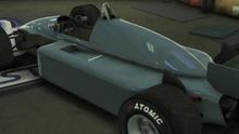 R88-GTAO-Bodywork-DoubleIntakeMk2Body.png