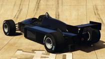 R88-GTAO-RearQuarter