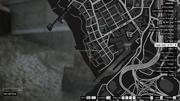 RampedUp-GTAO-Map55.png