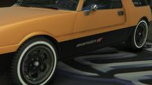 Rhapsody-GTAO-Fenders-StockFenders.png
