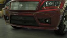 Serrano-GTAO-Bumpers-StockFrontBumper.png