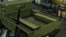 Squaddie-GTAO-Chassis-StowageRacks.png
