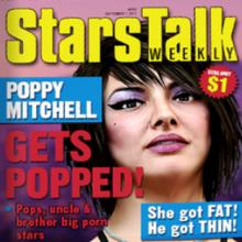 StarsTalkWeekly-GTAV.png