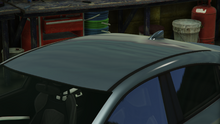 Sugoi-GTAO-StockRoof.png
