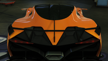 Tyrant-GTAO-CompetitionSpoiler.png