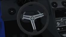 Vectre-GTAO-SteeringWheels-SprintProfessional.png