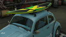 Weevil-GTAO-Roofs-BasicRack&BoardII.png