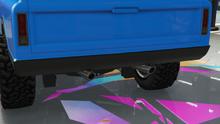 YosemiteRancher-GTAO-RearBumpers-RearBumperDelete.png