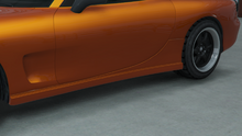 ZR350-GTAO-Skirts-TunerSkirts.png