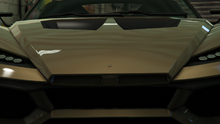 Zorrusso-GTAO-StockGrille.png