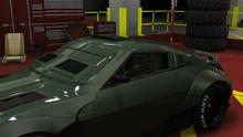 ApocalypseZR380-GTAO-NoSpikes.png