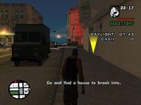 Burglar-GTASA2