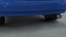 CalicoGTF-GTAO-Exhausts-TunerExhaust.png