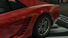 CheetahClassic-GTAO-ClassicRearFenderII.png