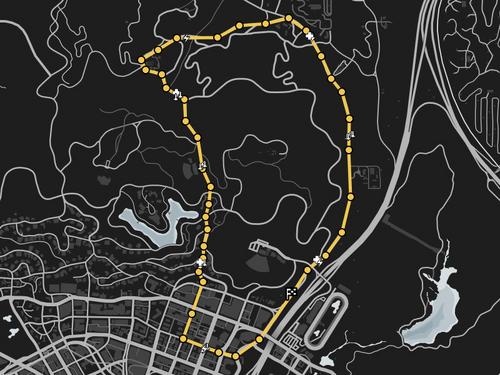 DippingIn-GTAO-Map.png