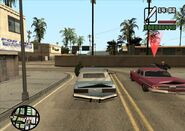 Drive-Thru-GTASA2