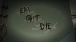 Eatshitanddie-GTAV.png