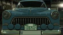 Fagaloa-GTAO-RallyeDePaleto.png