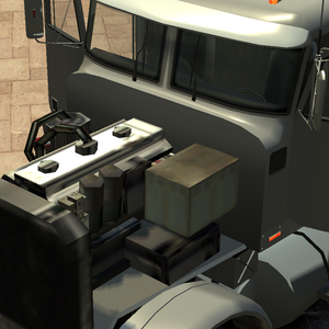 Flatbed-GTAIV-Engine.png