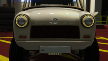 FutureShockIssi-GTAO-StockGrille.png