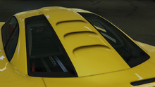 GP1-GTAO-EngineCovers-StockEngineCover.png