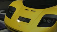 GP1-GTAO-Hoods-SportHood.png