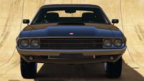 GauntletClassic-GTAO-Front