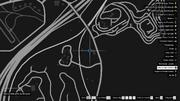 Haulage-GTAO-TrailerLocation3-Hauler3Map.png
