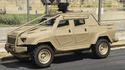 InsurgentPickupCustom-GTAO-front-cannon2