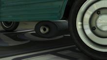 Kalahari-GTAO-Exhausts-StockExhaust.png