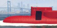 Kosatka-GTAO-Warstock-banner2