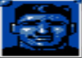 Paulo (GTA 2)