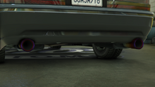 Primo-GTAO-Exhausts-TitaniumExhaust.png
