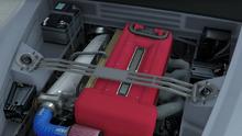 RT3000-GTAO-StrutBraces-ExtremeBilletStrutBrace.png