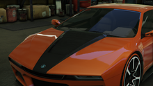 SC1-GTAO-CarbonHood.png