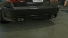 SchafterV12-GTAO-RearBumpers-StockRearBumper.png