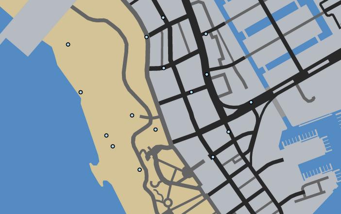Shellshocked Deathmatch GTAO Map.png