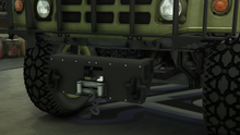 Squaddie-GTAO-FrontBumpers-BlackLowProfilewithWinch.png
